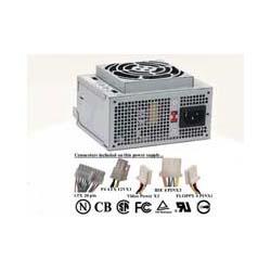 FSP FSP180-50NIV-H Power Supply