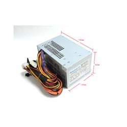 HUNTKEY HK350-22GP Power Supply