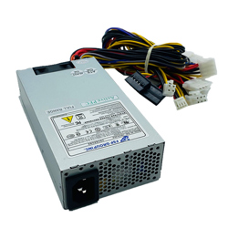 HP Pavilion s5120f Power Supply