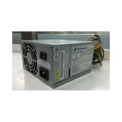 FSP FSP650-80GLC Power Supply