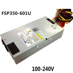 FSP FSP250-50PLB Power Supply