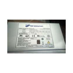 FSP FSP400-70PFL Power Supply