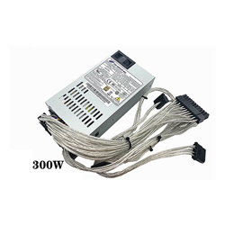 FSP FSP300-60FAG Power Supply