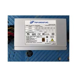 FSP FSP350-60PFG Power Supply