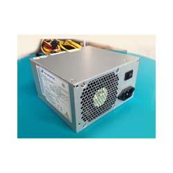 FSP FSP400-60WSA PC-Netzteil