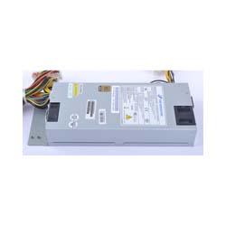 FSP FSP350-60LK Power Supply