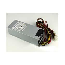 FSP FSP600-702UH Power Supply