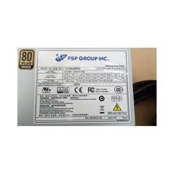 FSP ST-600EAD-35A Power Supply