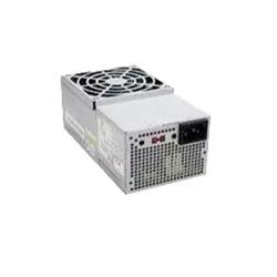 FSP FSP250-60SV Power Supply
