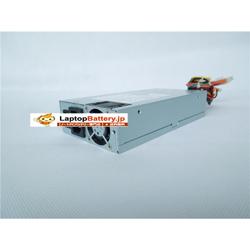 Power Supply for FSP FSP250-50PLB
