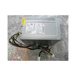 HP Compaq 8000MT PC電源