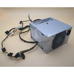 ACBEL API4PC44 PC電源