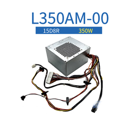 Dell Inspiron 530 Power Supply