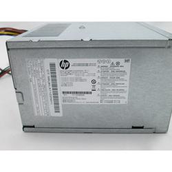 ACBEL PC8022 Power Supply
