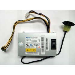 HUNTKEY HKF2002-32 Power Supply