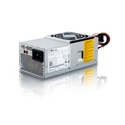LENOVO A6880F Power Supply
