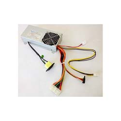 PC Power Unit for Lenovo IdeaCentre b500 b50r b505 b510 b520