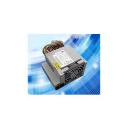 LENOVO S2000A Power Supply