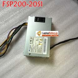 FSP FSP200-20SI Power Supply