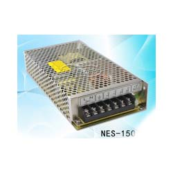 MEAN WELL NES-150-24 Power Supply