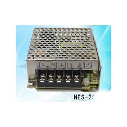 MEAN WELL NES-25-5 Power Supply