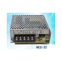 MEAN WELL NES-35-12 Power Supply