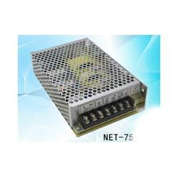 MEAN WELL NET-75D Power Supply