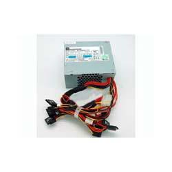 SEVENTEAM ST-250MAC-05E PC電源