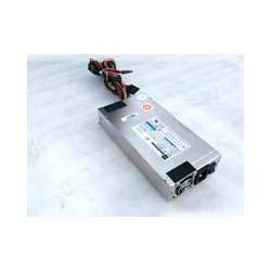 SEVENTEAM ST-300U1A PC電源