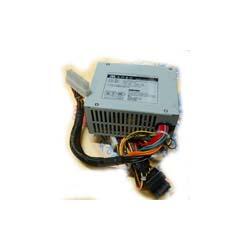YM YM250ATXWUSC PC電源