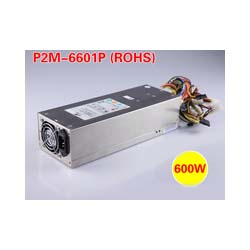 ZIPPY P2M-6601P(ROHS) Power Supply