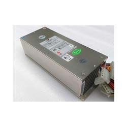 ZIPPY P2G-6510P(ROHS) Power Supply
