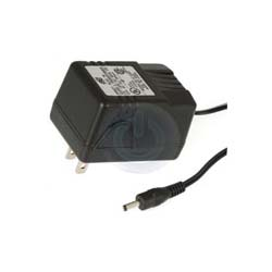 JAMECO RELIAPRO DBU090020R 9V 200mA AC to DC Linear Unregulated power supply