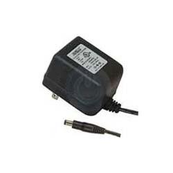 JAMECO RELIAPRO DBU090020E0850 9V 200mA AC to DC Linear Unregulated power supply