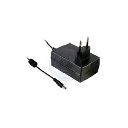 MEAN WELL GS36E09-P1J 9V 3.5A AC to DC Linear Unregulated power supply