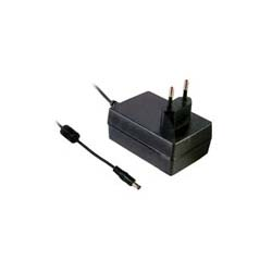 MEAN WELL GS36E05-P1J 5V 4.5A AC to DC Switching Power Supply