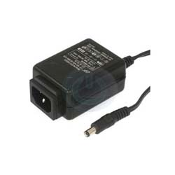 JAMECO RELIAPRO GI12-US0520 5V 2A AC to DC Switching Power Supply