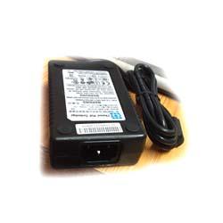 GLOBTEK,INC. TR9CA6000LCP-Y(R) 5V 6A AC to DC Switching Power Supply