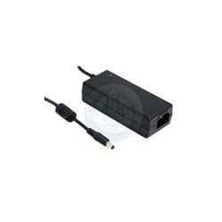 MEAN WELL GS40A05-P1J 5V 5A AC to DC Switching Power Supply