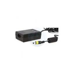 DELTA ELECTRONICS DELTA ADP-15FB 12V 1.25A AC to DC Switching Power Supply