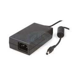 SPARKLE POWER INC. AD060DBAB1-J21 12V 5A AC to DC Switching Power Supply