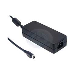 MEAN WELL GST12012-R7B 12V 8.5A AC to DC Switching Power Supply