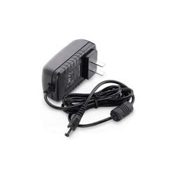 HI-CAPACITY POWER PRODUCTS DSA-0421S 12V 2A AC to DC Switching Power Supply, For Tablet PC /  Monito