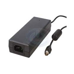 LI SHIN INTERNATIONAL ENT. 0219B12800 12V 6.67A AC to DC Switching Power Supply