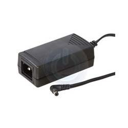 DVE/DEE VAN ENTERPRISE DSA-0151D-12 USA 12V 1.5A AC to DC Switching Power Supply