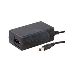 JAMECO RELIAPRO CP1230(2.5) 12V 3A AC to DC Switching Power Supply