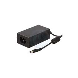 JAMECO RELIAPRO GQ65120250-E1 12V 2.5A AC to DC Switching Power Supply