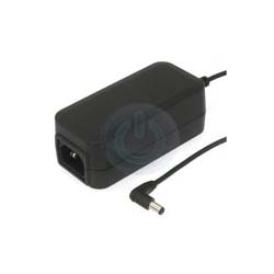 JAMECO RELIAPRO ZD0001F 5V 1A AC to DC Switching Power Supply