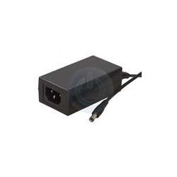 JAMECO RELIAPRO GQ65-120100-E1 12V 1A AC to DC Switching Power Supply