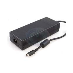 MEAN WELL GS220A12-R7B 12V 15A AC to DC Switching Power Supply